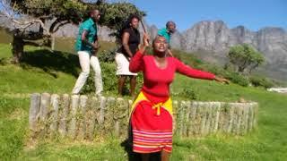 Thumeka - Inzulu Yemfihlakalo Album PART 2 (Video) | GOSPEL MUSIC or SONGS