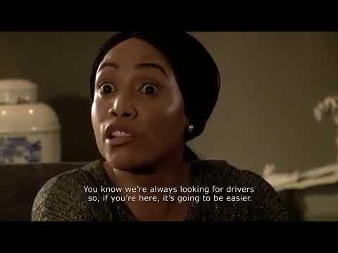 Download Isibaya 03 April 2019( Pam just won't leave the Zungus)