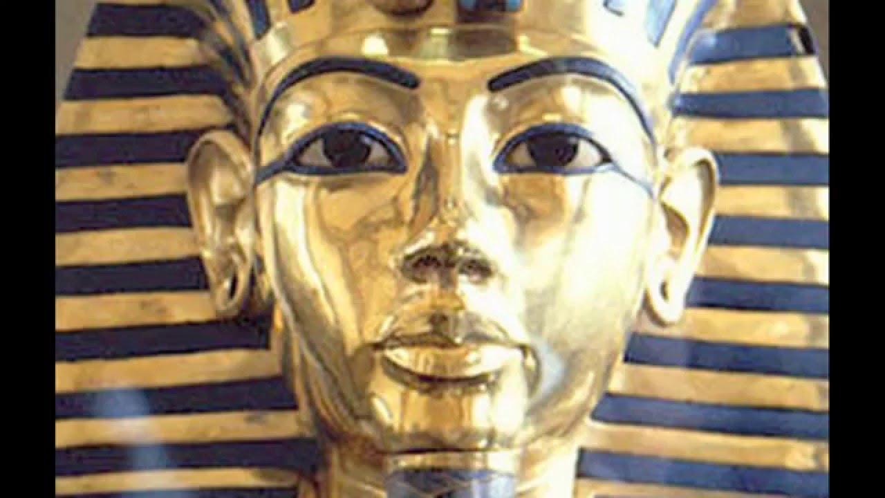 The golden lotus egyptian myth youtube izmirmasajfo