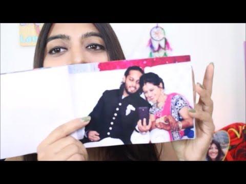 India's 1st Photo Album Subscription _ Rs 399 | Photo Printing || SuperWowStyle Prachi