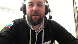 Агент делает звонки перед днями показов Новостройки методом торгов