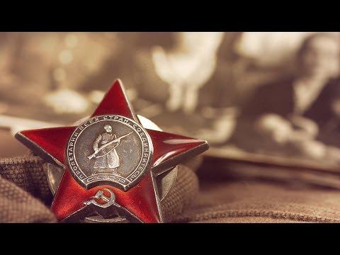 Анекдоты про войну к 9 мая - Дню Победы. Смешные истории о
