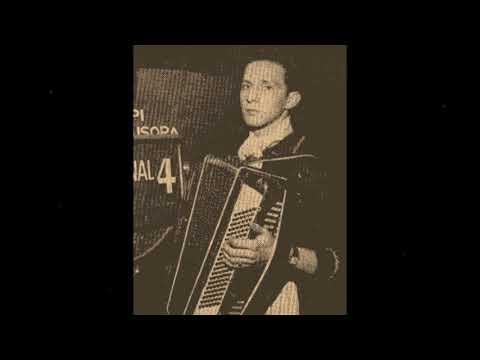 Ademar Silva - AMOR FINGIDO - Dorico - Philips P-61125-H-A - março de 1962