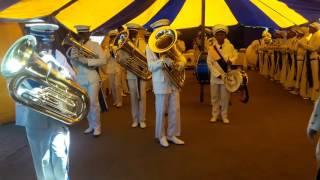 dikoena-brass-band