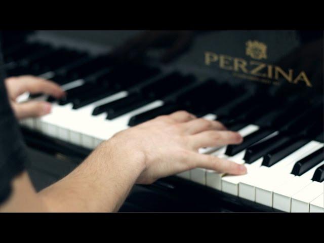 Love Me Piano Love Ballad Instrumental Song Youtube