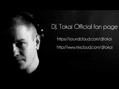 Dj. Tokai - Summer mix 2016.