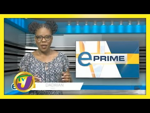 TVJ Entertainment Prime