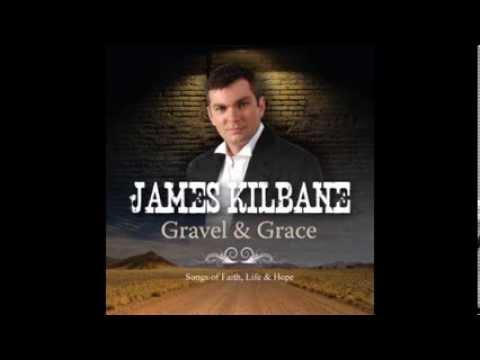 James Kilbane - Sunday Morning Coming Down