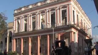 Cardenas Cuba
