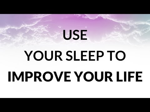 How to Start Lucid Dreaming // Benefits of Lucid Dreaming