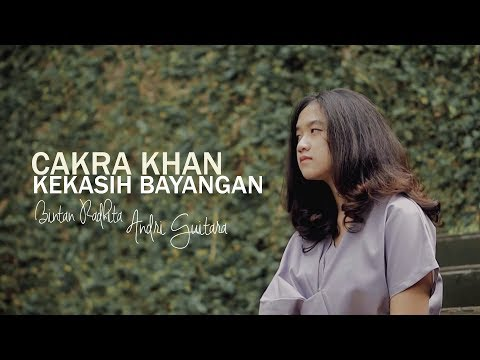 Download Binatan ft Andri Guitara – Kekasih Bayangan (Cover) Mp3 (3.1 MB)