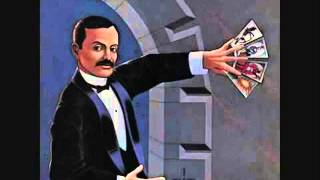 Don't Fear the Reaper-Blue Oyster Cult HQ