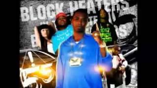 Just Rich Gates Thuggin Out ft A Mafia,G E  Da Piolet,Penz prod by Lex Luger Trap A Holics