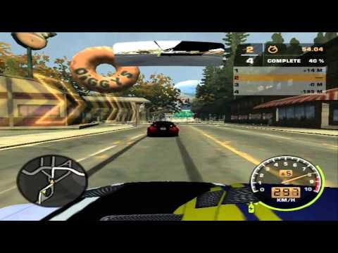 Bond Country Club Online Just a race