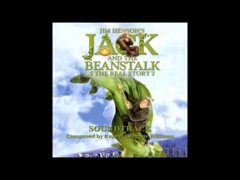 Watch Jack Off And The Beanstalk