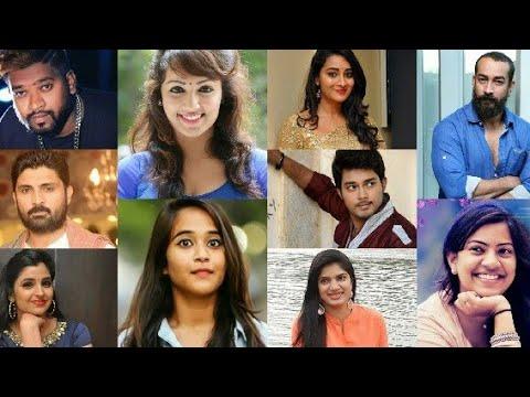 Bigg Boss Season 2 Episode 1 Telugu SYNOPSIS