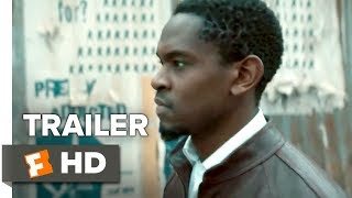 Yardie Trailer #1 (2018) | Movieclips Indie