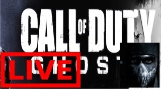 BEST QUALITY CALL OF DUTY STREAM ON YOUTUBE 60FPS 720FPS