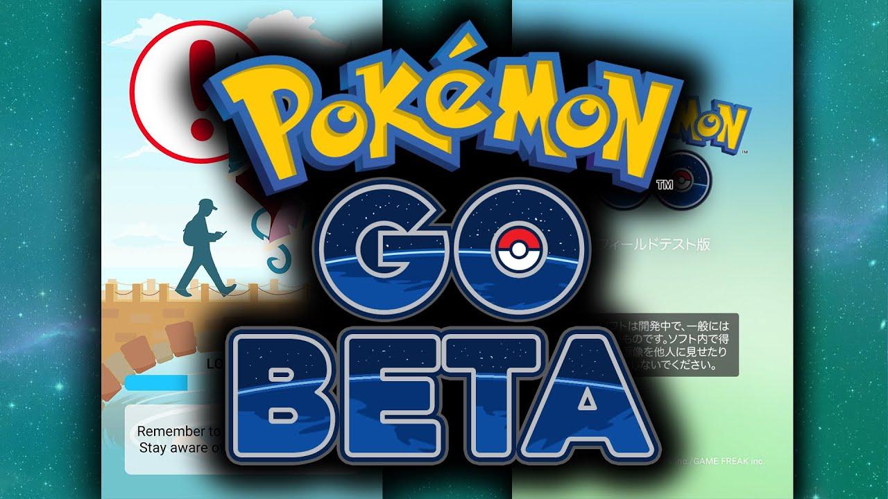 Скачать Pokemon GO на андроид - Play Market - Плей Маркет