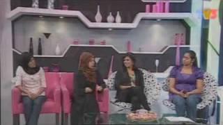 Download Video Wanita Berbulu Lebat - Malaysia News MP3 3GP MP4