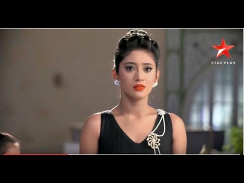 Yeh Rishta Kya Kehlata Hai | Shaadi Cancel