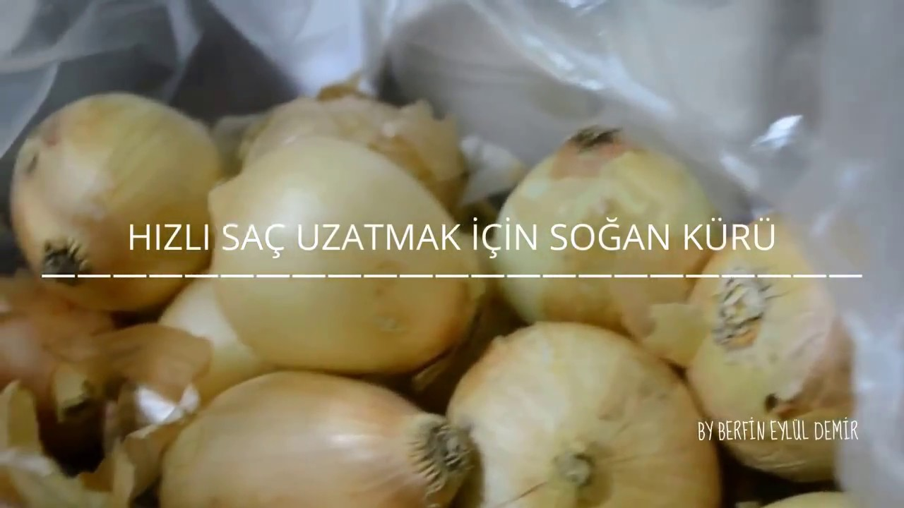 Soğanın İyi Geldiği 5 Hastalık – Nasıl Kullanılmalı
