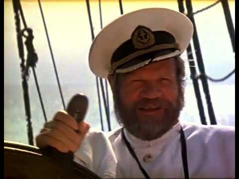 Новые Приключения Капитана Врунгеля (1978)