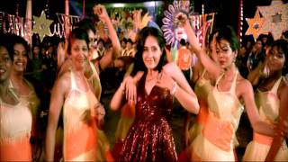 BERNIE SONG PATRAO#Jagun Ghe Full Song