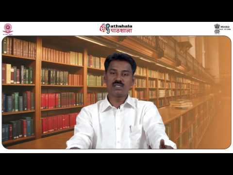 Digital library planning and implemenation (LIS)