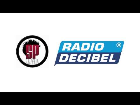 Live Mix Dj Sjeazy Pearl @ Radio Decibel, the Netherlands! On the road with Sjeazy Pearl]