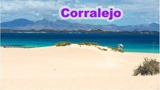 12 Best Beach Holiday Destinations in Spain !! Beach Holidays in Spain