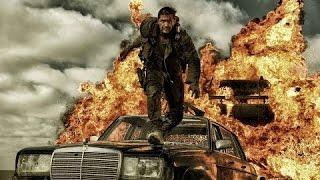 Best hollywood action movies 2017  Sci Fi Movies Length, Adventure Movies Rate