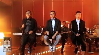 Download lagu Kahitna - Ku Lakukan Dengan Cinta (Official Karaoke Video)