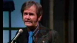 Hank Locklin - Country Hall Of Fame