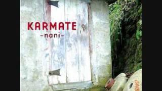 Karmate (Nani) - Shen Maxvel (GГјrcГјce)