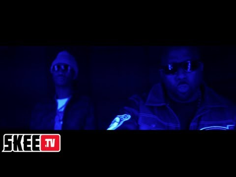 """Trae Tha Truth Ft. Future """"Screwed Up"""" 