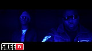 "Trae Tha Truth ft. Future ""Screwed Up"" 