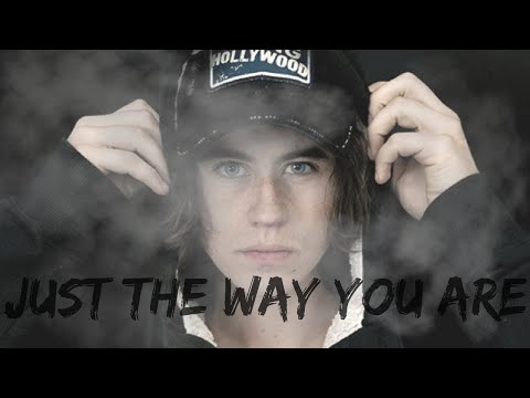 Nash Grier - Just the way you are