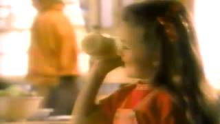 Good Seasons Italian Salad Dressing Commercial, 1991