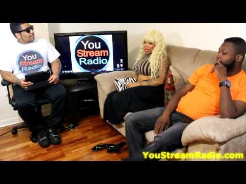 Isis love latina lindaKaynak: YouTube · Süre: 2 dakika19 saniye