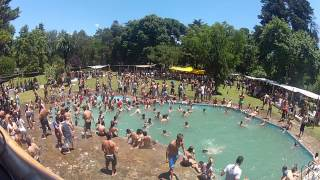 Don Vito - OUTDOOR PARTY! - Welcome Summer 2014!  - (PART 01)