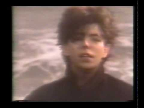 Ian McCulloch-September Song