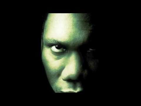 KRS-One,