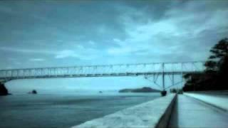 レーモンド松屋 / 安芸灘の風