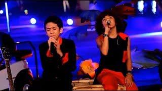 Coboy Junior - Kamu - Music Everywhere **