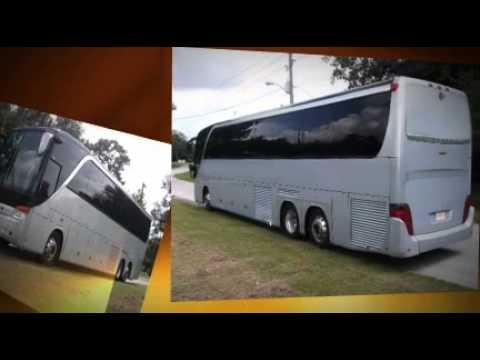 Autos Usados En Venta >> Autobuses en Venta | Llame Hoy - YouTube
