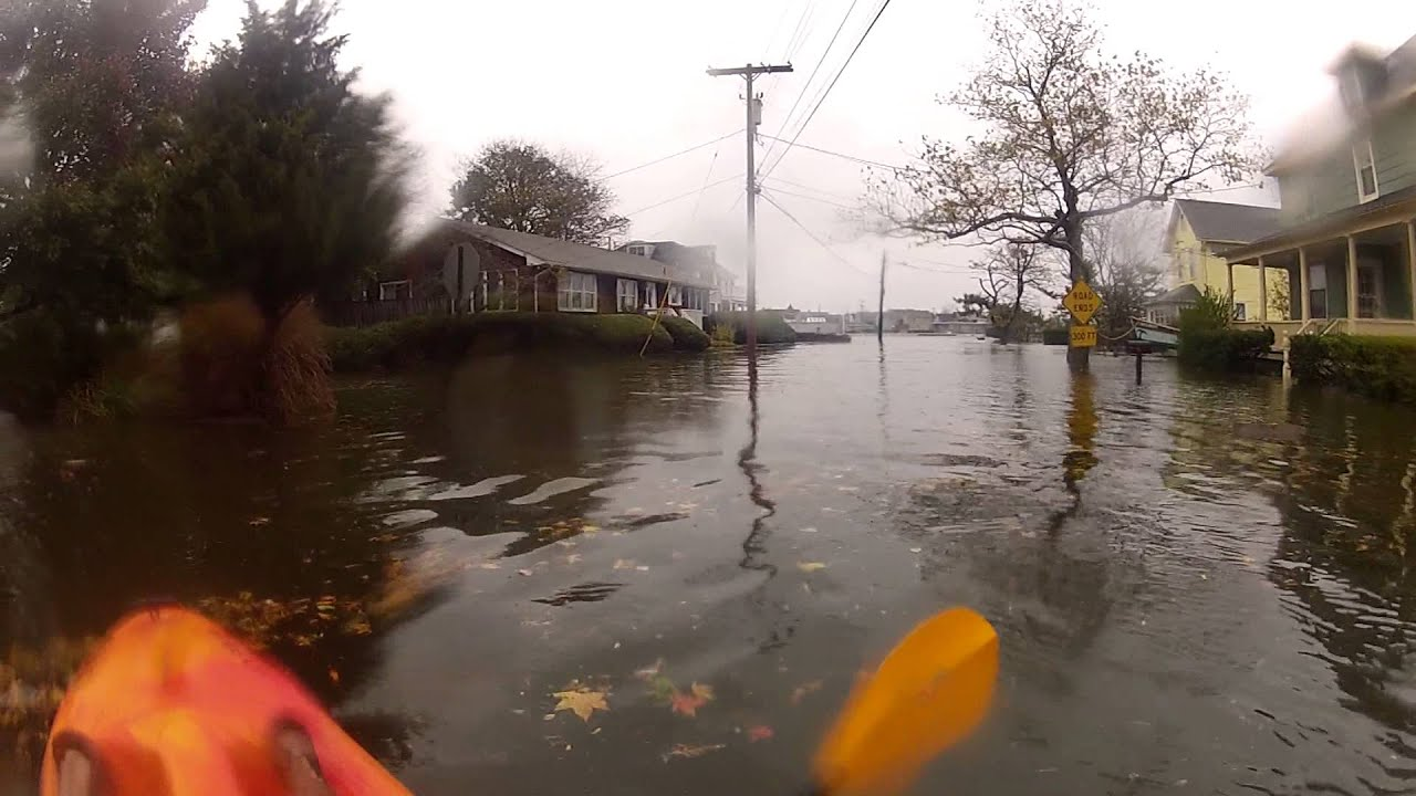 high-tide-before-hurricane-sandy-landed