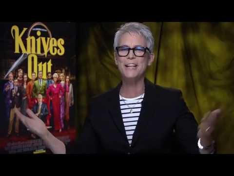 Top 10 Best Jamie Lee Curtis Movies from YouTube · Duration:  7 minutes 7 seconds