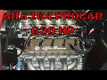 Alfa Romeo 164 PROCAR - V10 630 HP at 13500 RPM, 750 KG - FASTEST ALFA EVER!
