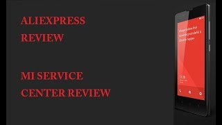 """ALIEXPRESS REVIEW WHETHER YOU BUY FROM IT OR NOT """"IN HINDI""""."""